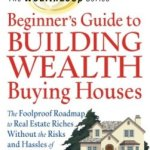 Homeownership builds wealth