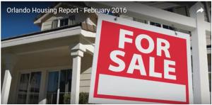 housing-report-02.2016